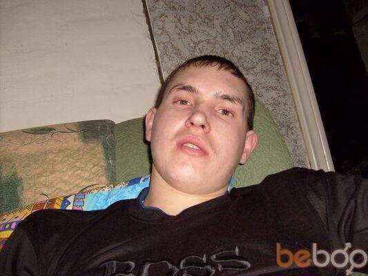 Фото мужчины алексей, Кострома, Россия, 33