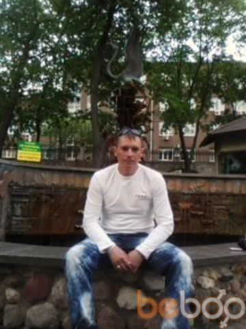 Фото мужчины andreika, Орехово-Зуево, Россия, 35