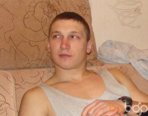 Фото мужчины никита, Бобруйск, Беларусь, 33