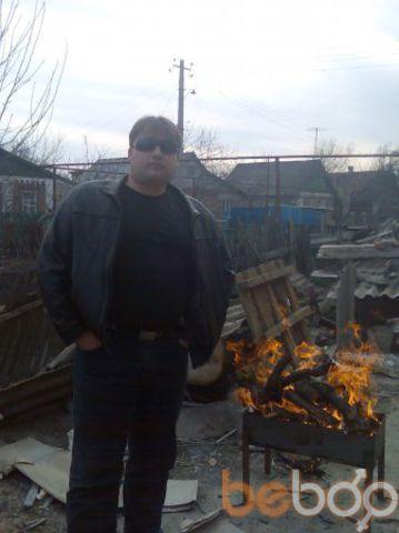 Фото мужчины sexterapevt, Кривой Рог, Украина, 40
