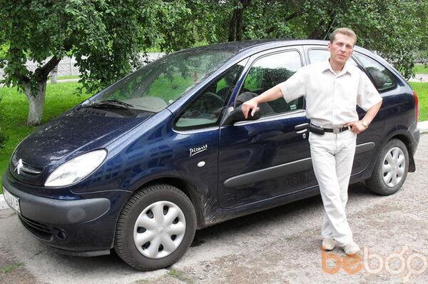 Фото мужчины ingvard, Жодино, Беларусь, 46