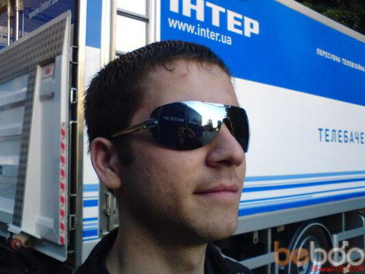 Фото мужчины Roman, Старобельск, Украина, 32