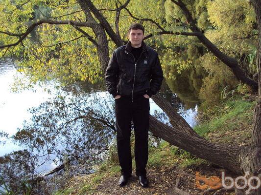 Фото мужчины foma1980, Москва, Россия, 37