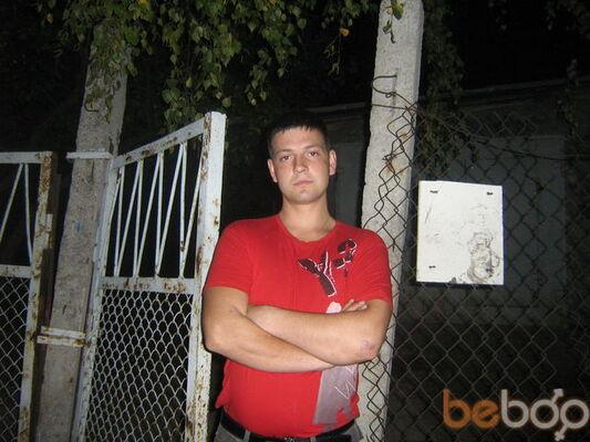 Фото мужчины microlab, Горловка, Украина, 32