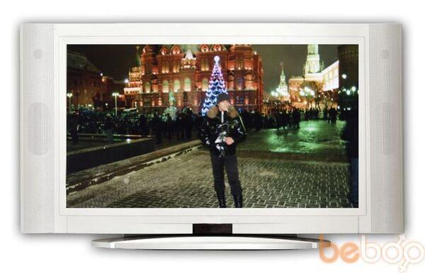 Фото мужчины sanjar 993, Москва, Россия, 30
