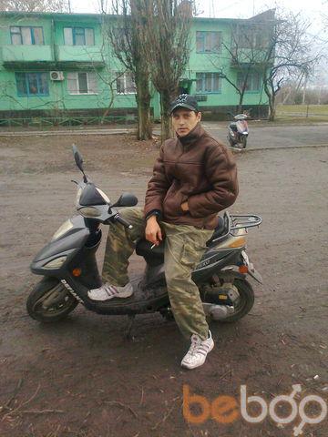 Фото мужчины bobik, Кременчуг, Украина, 32