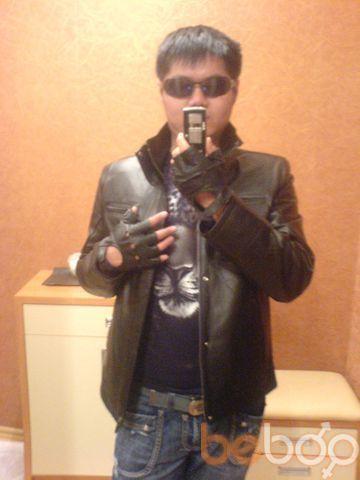 Фото мужчины Лазя, Балхаш, Казахстан, 30