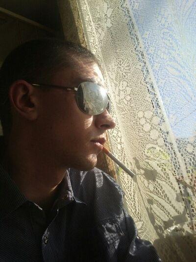 Фото мужчины Ярослав, Нижний Новгород, Россия, 26