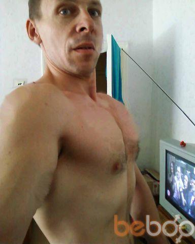 Фото мужчины Алекс, Ростов-на-Дону, Россия, 43