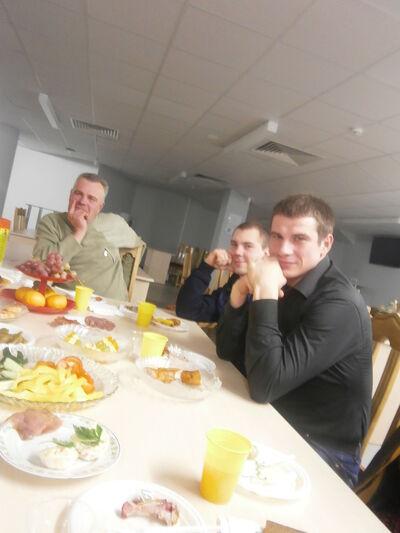 Фото мужчины Олег, Борисов, Беларусь, 43