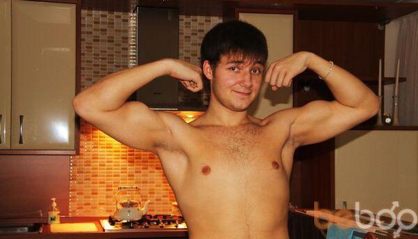 Фото мужчины Smile22, Владимир, Россия, 32