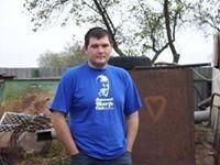 Фото мужчины Dmitry, Москва, Россия, 36