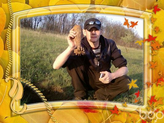 Фото мужчины ridik, Кривой Рог, Украина, 26