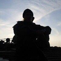 Фото мужчины Вячеслав, Попасная, Украина, 44