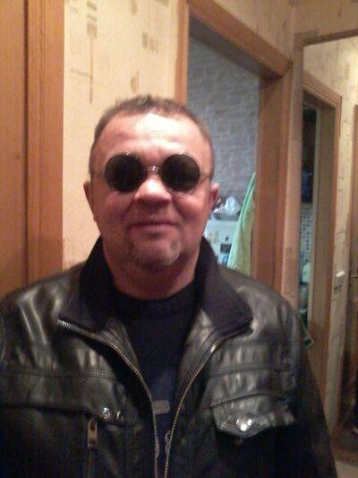 Фото мужчины вячеслав, Ирпень, Украина, 51