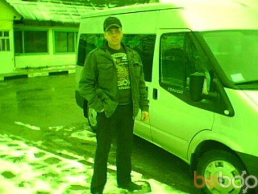 Фото мужчины iyra, Можайск, Россия, 48