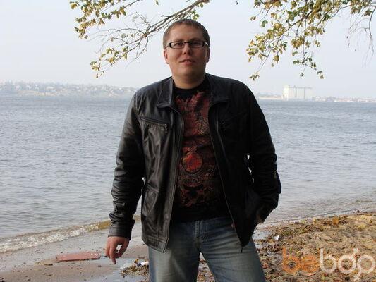 Фото мужчины BORYS, Киев, Украина, 35