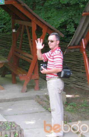Фото мужчины wolodia2, Ужгород, Украина, 43