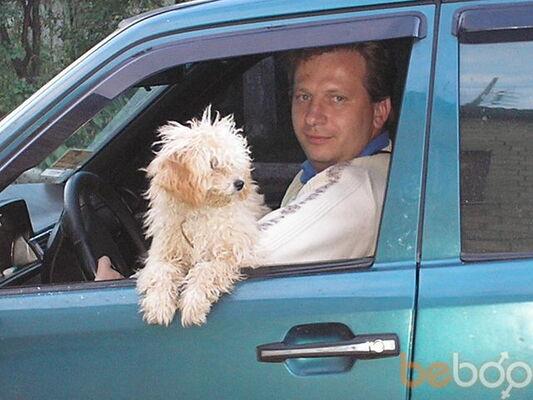 Фото мужчины sashasrd, Киев, Украина, 44