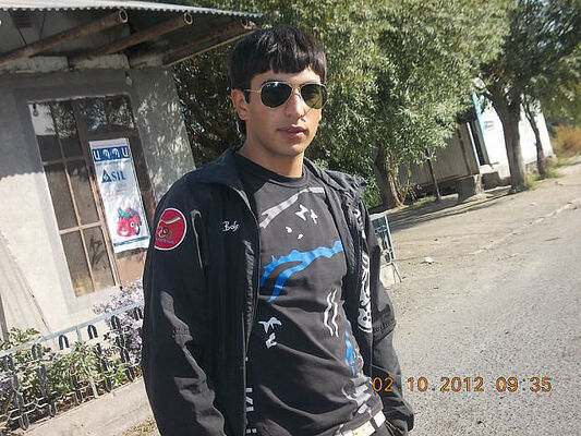Фото мужчины Кавказский, Ереван, Армения, 22