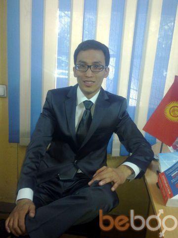 Фото мужчины Takesha44, Бишкек, Кыргызстан, 32
