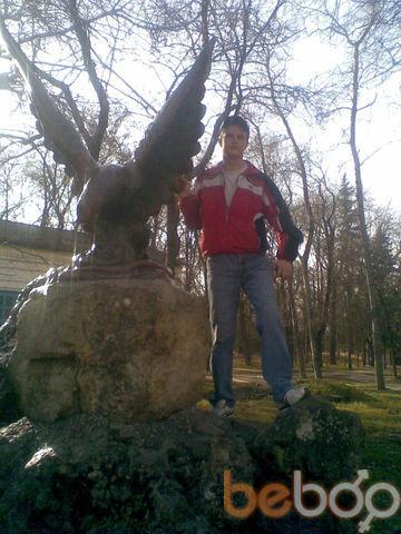 Фото мужчины mvkula, Воронеж, Россия, 31
