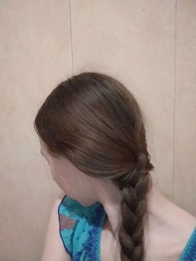 Фото девушки Марина, Самара, Россия, 33