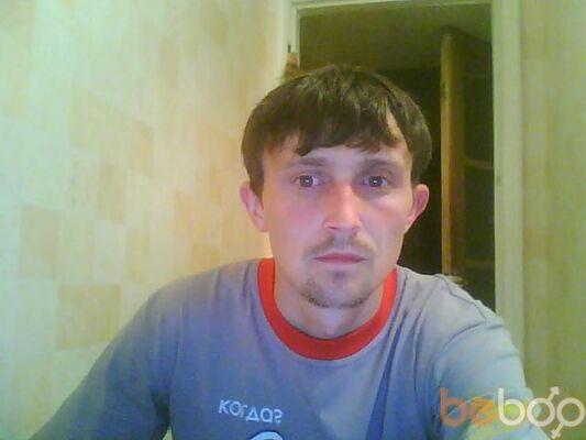 Фото мужчины tron, Топар, Казахстан, 33