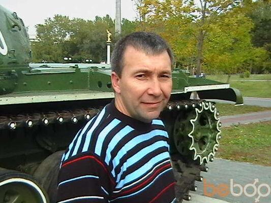 Фото мужчины алик, Екатеринбург, Россия, 48