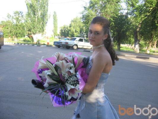 Фото девушки Лилу, Павлодар, Казахстан, 77