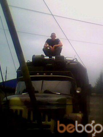 Фото мужчины fnatik, Минск, Беларусь, 27