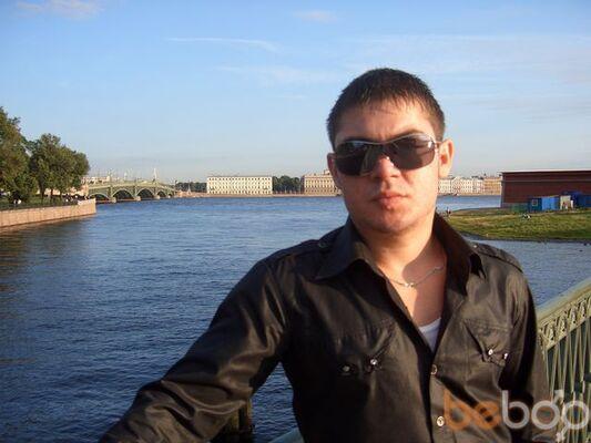 Фото мужчины emanueli, Кагул, Молдова, 27