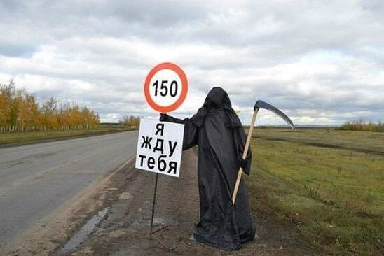 Фото мужчины скарпион, Донецк, Украина, 34