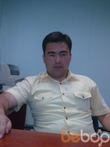 Фото мужчины sun02, Ташкент, Узбекистан, 35