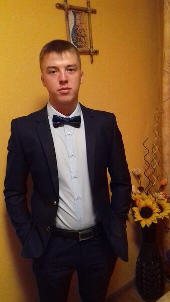 Фото мужчины Алексей, Находка, Россия, 24