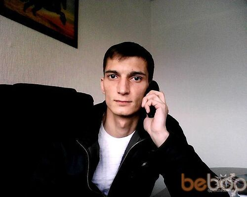 Фото мужчины Alex, Тюмень, Россия, 39