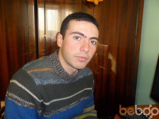 Фото мужчины ghevond90, Ереван, Армения, 38