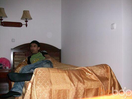 Фото мужчины 1234, Ташкент, Узбекистан, 29