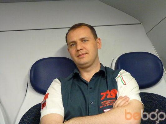 Фото мужчины desssmond, Милан, Италия, 38