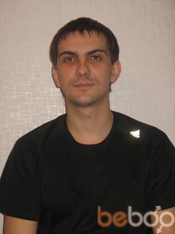 Фото мужчины Alex, Воронеж, Россия, 32