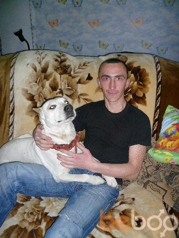 Фото мужчины Илья, Бельцы, Молдова, 38
