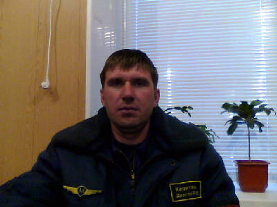 Фото мужчины Роман, Астрахань, Россия, 40
