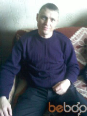 Фото мужчины Aleksandr, Кишинев, Молдова, 39