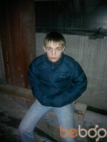 Фото мужчины sasha, Воронеж, Россия, 30