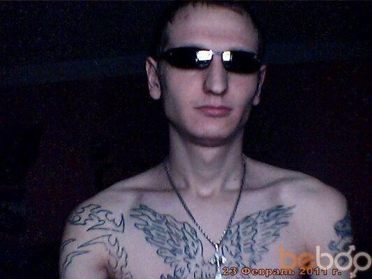 Фото мужчины zek87, Академгородок, Россия, 28