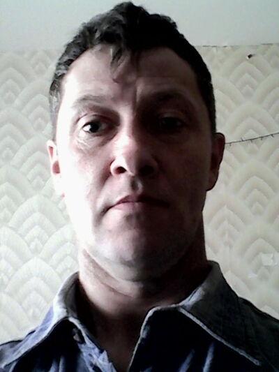 Фото мужчины ср, Дзержинск, Россия, 47