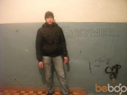 Фото мужчины FireMan, Уфа, Россия, 26