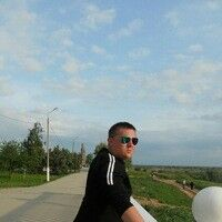 Фото мужчины Серёга, Волжский, Россия, 27