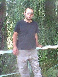 Фото мужчины vahe, Дилижан, Армения, 28