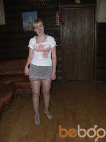 Фото девушки ТатьянаДима, Москва, Россия, 40